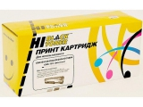 CE285A Картридж HP LJ 1102 Hi-Black