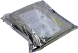 Жесткий диск SATA 500Gb Seagate Barracuda 7200.12 (ST500DM002) {Serial ATA III, 7200 rpm, 16mb buf