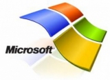 E85-05798 Windows XP Professional SP3b Russian Sin